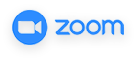 zoom-logo-resized.png