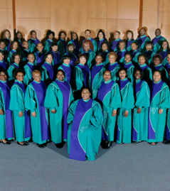 366-021-one_voice_choir.jpg