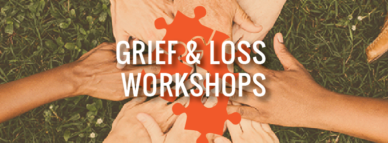 CCC-Grief-&-Loss-Workshop-2019-App.jpg