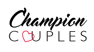 Champion_Couples_large_0.png