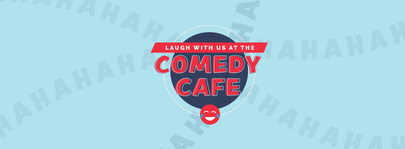 Comedy-Cafe-App.png