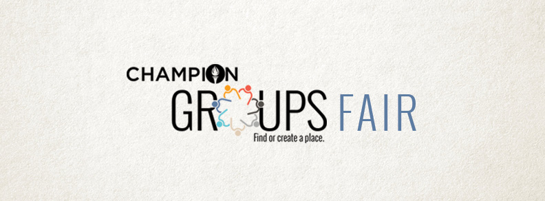 Groups-Fair-App.jpg