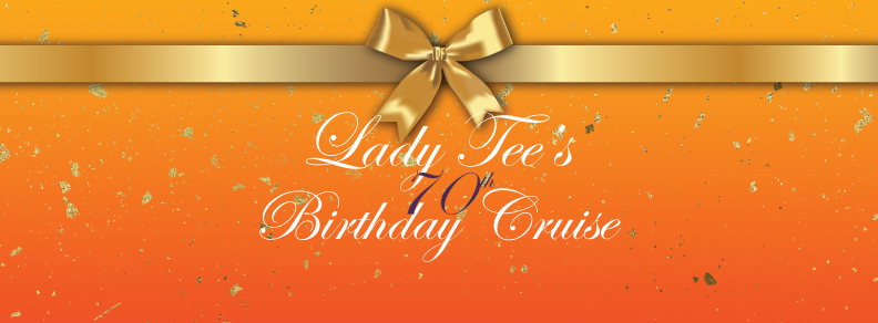 Lady-Tee-Birthday-Social-App.jpg