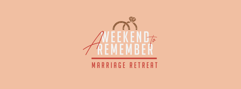 Marriage-Retreat-Digital-Graphics-App.png