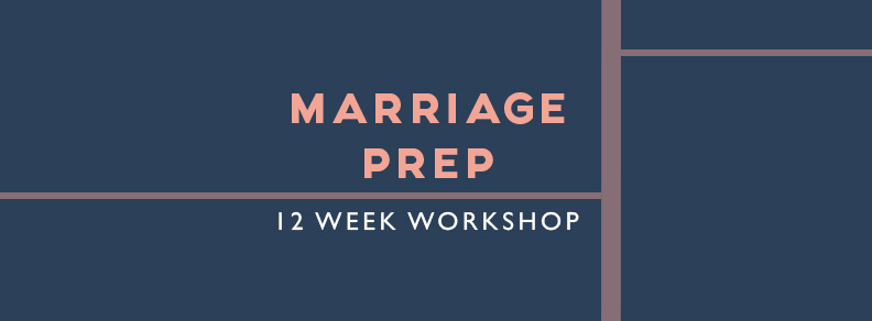 Marriage-Workshop-App-2020.jpg