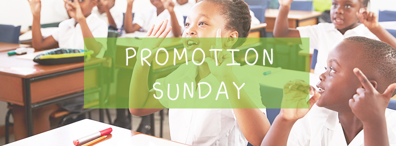 Promotion-Sunday-App.jpg