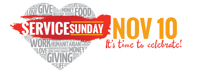 ServiceSunday_APP_700x257.png