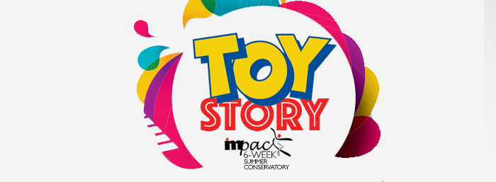 ToyStory_Event_APP_700x257.png