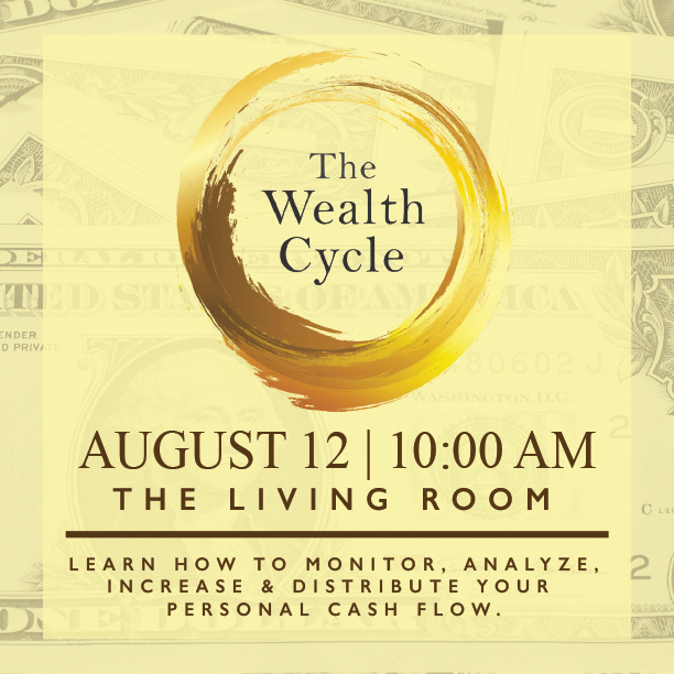 Wealth-Book-Summit-IG-august-12.jpg