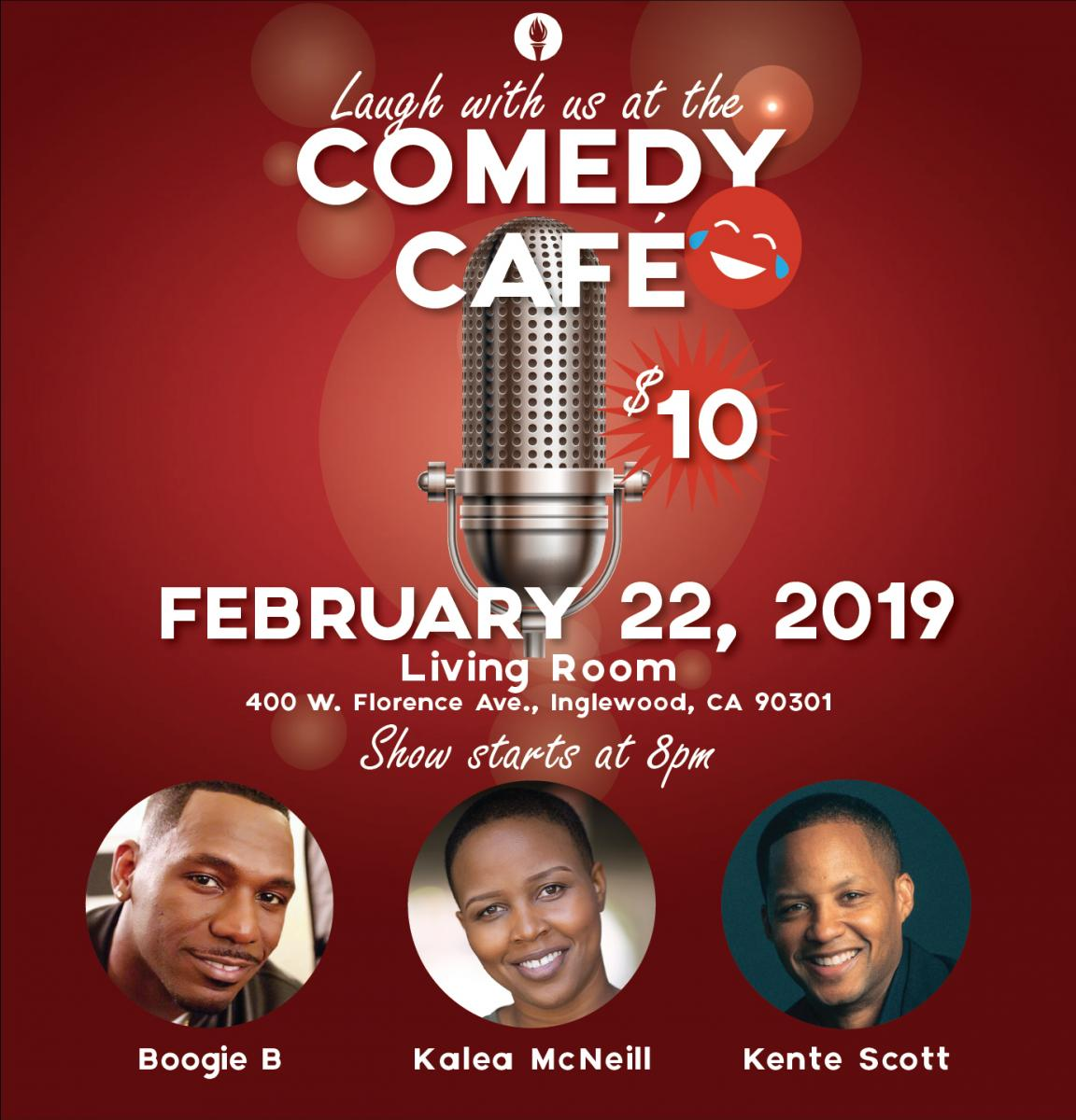 comedy-cafe-promo-Feb-2019.jpg