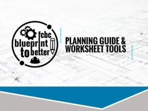 Blueprint faithful central bible church blueprint to better planning guide malvernweather Gallery