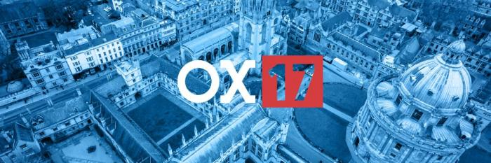 2017_Oxford_Web_Banner_v2.jpg