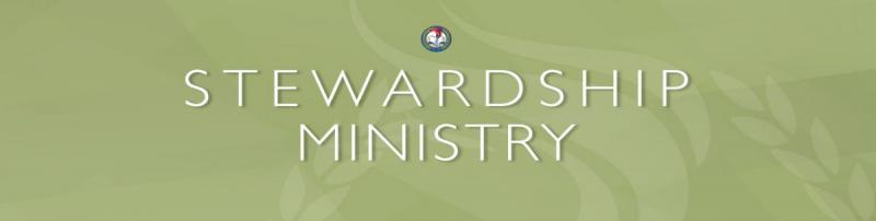 2018-WEB-BANNERS-Stewardship-Ministry.jpg