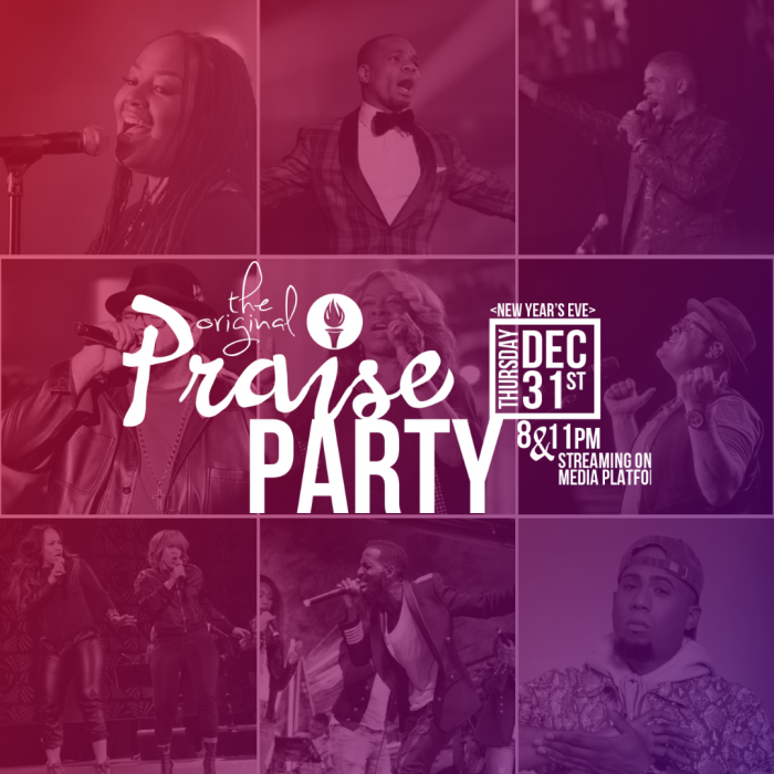 2020 Praise Party - Instagram.png
