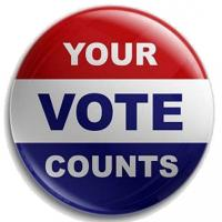 496px-Your_Vote_Counts_Badge.jpg