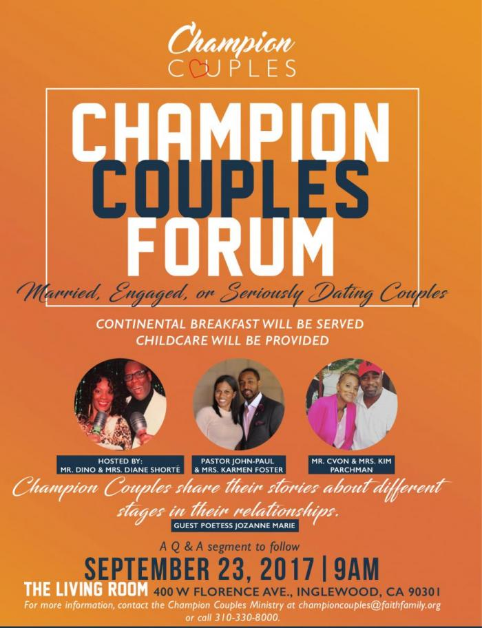 CHAMPION COUPLES FORUM-WORKSHOP.jpg