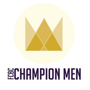 Champion Men Final Logo-01_2.jpg