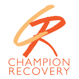 Champion-Recovery-Final.png