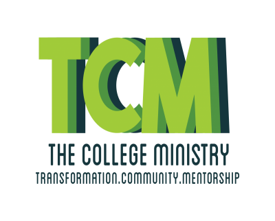 College Ministry Final-color-tag.png