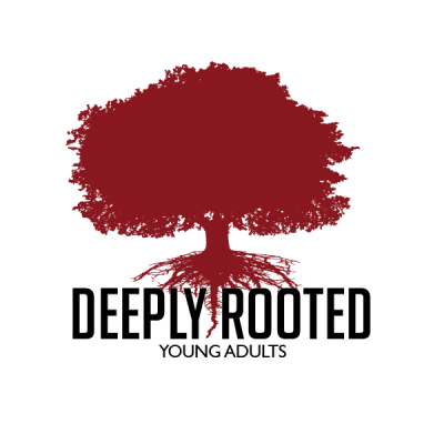 Deeply Rooted Logo-04.png