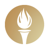 FOC_ICON_gold_0.png