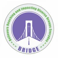 The Bridge Logo.jpeg