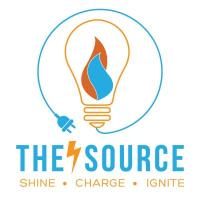 The Source Logo FInal-01.jpg