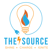 The Source Logo FInal-01_0.png