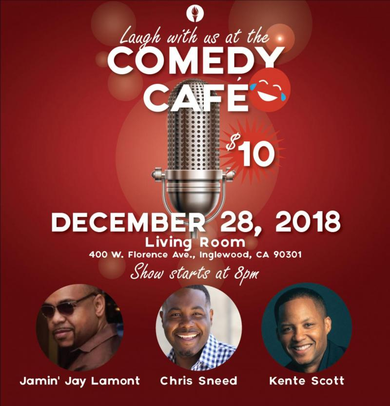 comedy-cafe2018-social-DEC-PROMO.jpg